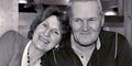 Pasutri Gagal Bunuh Diri, Suami Meninggal di Samping Istrinya
