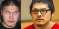Pemerkosa Bayi di Alaska Divonis Penjara 359 Tahun