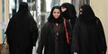 Pemilu di Saudi Jadi Sejarah Baru, Wanita Boleh Mencoblos