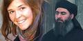 Pemimpin ISIS Dituding Perkosa Tawanan Amerika Kayla Mueller