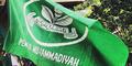 Pemuda Muhammadiyah Minta Jenazah Koruptor Tidak Disalati
