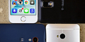Perbedaan Smartphone Palsu, Black Market & Refurbished