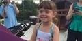 Perlahan Buta, Gadis 5 Tahun Diajak Keliling Dunia