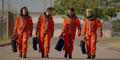 One Direction jadi Astronaut di Video Drag Me Down