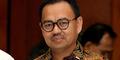 Pertamina Merugi, Harga BBM Premium Tidak Turun Sampai Akhir Tahun
