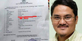 Petisi 'Jebloskan Jonru Ginting ke Penjara' Ditandatangani 5.000 Orang lebih