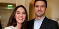 Megan Fox-Brian Austin Cerai Karena Shia LaBeouf?