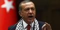 Presiden Turki: ISIS Bukan Bagian dari Islam