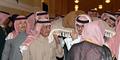 Pria Saudi Ritual Hidupkan Orang Mati di Pemakaman Mekah