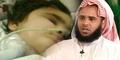 Pukuli Anak Sampai Mati, Ulama Saudi Dinyatakan Bebas