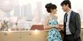 Rahasia di Balik Pernikahan Bahagia