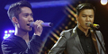 Ramli & Aldy Tidak Lolos 3 Besar X Factor Indonesia