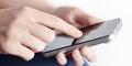 Samsung Ponsel Jadul, Remaja Gaul Pilih iPhone