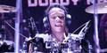 Rian, Drumer Cilik Papua Hebohkan Konser Rock