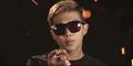 Video Rap Monster Rilis Single 'Fantastic' Soundtrack Film Fantastic Four