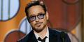 Robert Downey Jr Aktor Termahal Dunia 2015 Versi Forbes