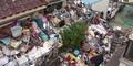 Rumah Tertimbun Sampah, Penghuninya Terjebak Selama Setahun