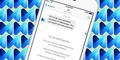 Saingi SIRI & Cortana, Facebook Rilis 'M'