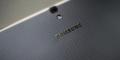Samsung Garap Tablet 18,4 Inci?