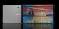 Samsung Garap Tablet Berukuran 18,4 Inci?
