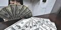 Selain Rupiah, Mata Uang Negara ini Keok Dihajar Dolar AS