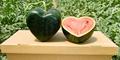 Semangka Dapat Meningkatkan Kinerja Seksual?