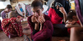 Sesat, ISIS Halalkan Wanita Non Muslim Diperkosa
