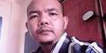 Setelah 'Tuhan', Ada Nama Saiton di Palembang