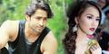 Shaheer Sheikh Rela Kehilangan Fans Demi Pacari Ayu Ting Ting