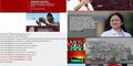 Situs Revolusi Mental Tak Pantas Berharga Rp 140 Miliar!