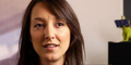Sonia van Meter, Relawan Wanita Tinggalkan Suami & Anak ke Mars