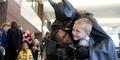 Sosok Mulia 'Route 29 Batman' Meninggal Akibat Kecelakaan Tragis