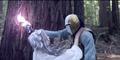 Steve Aoki Rilis Video Klip 'Back To Earth' Bernuansa Futuristik