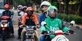 Tarif Baru Transportasi GoJek Jakarta, Rp 15.000