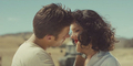 Taylor Swift Ciuman & Beradegan Ranjang di Video Klip Wildest Dreams