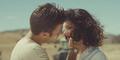 Taylor Swift Ciuman & Beradegan Ranjang di Video Klip Wildest Dreams