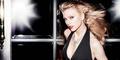 Taylor Swift Pamer Kaki Jenjang Seksi di Majalah Vanity Fair