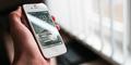 Terendam Air Laut Sebulan Lebih, iPhone Pria Ini Masih Berfungsi