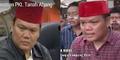 Terungkap! Identitas Pria Peci Merah Misterius di Kampung Pulo