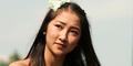 Thalia Resmi Keluar Dari JKT48