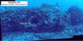 Tiang Misterius di Dasar Laut Sisilia Buatan Alien?