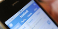 Tips Akun Facebook Tak Mudah Dibobol