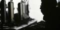 Tips Hindari Kejahatan Internet