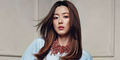 Upah Artis Cantik Drama Korea Per Episode