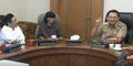 Video Ahok Debat Warga Kampung Pulo Soal Ganti Rugi