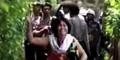 Video Beda Penggusuran di Jakarta Era Dulu VS  Ahok