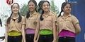 Video Inbox SCTV Lecehkan Seragam Pramuka