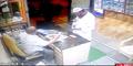 Video: Tuan Thakur Nyaris Tewas Dibacok Preman
