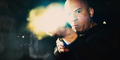 Vin Diesel Lawan Monster Mengerikan di Trailer The Last Witch Hunter