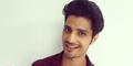 Vin Rana 'Pandawa' Cs Akan Kembali ke India